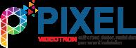 Pixel Videotron | Vendor Videotron